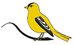 Finch Favicon